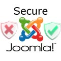joomla-security-icon